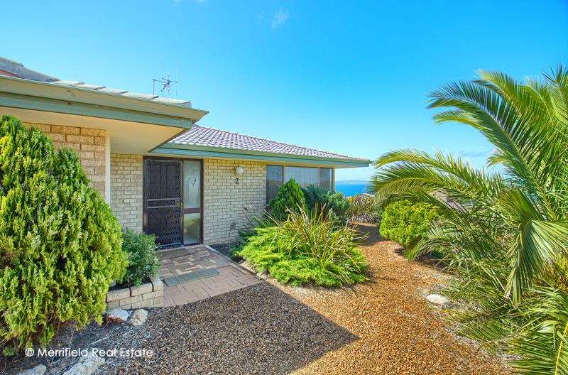 2 Narvik Street, GOODE BEACH