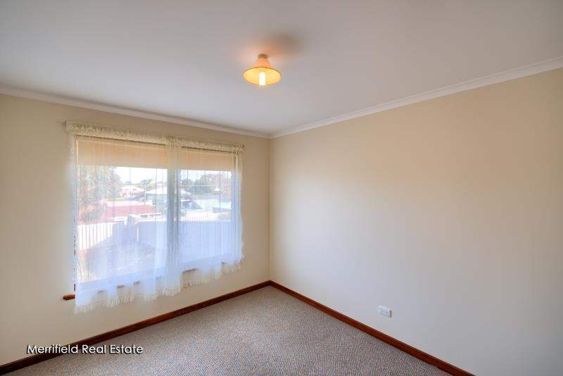 20 Bryant Court, LOWER KING
