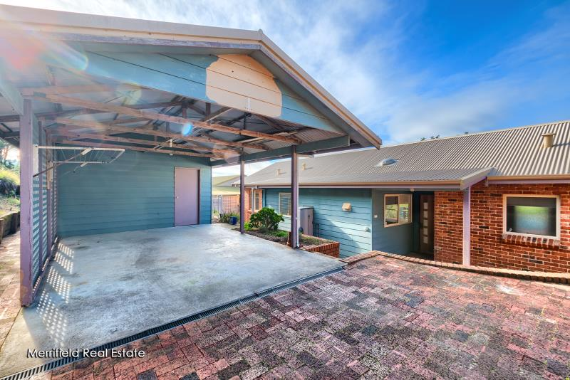 359 Ulster Road, COLLINGWOOD HEIGHTS